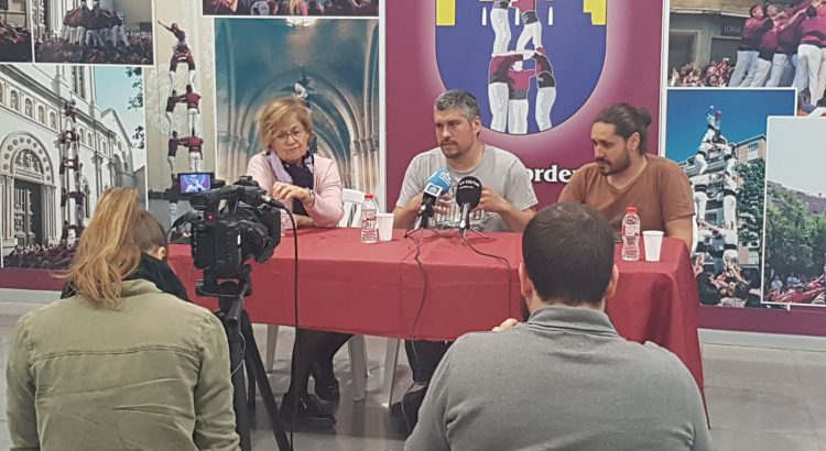 presentacio-temporada-2018