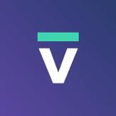 vunkers-logo